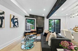 Photo 15: 93 Soudan Avenue in Toronto: Mount Pleasant West House (2-Storey) for sale (Toronto C10)  : MLS®# C5399210