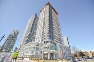 "Photo 11: 803 2351 BETA Avenue in Burnaby: Brentwood Park Condo for sale in ""Starling"" (Burnaby North)  : MLS®# R2561162"