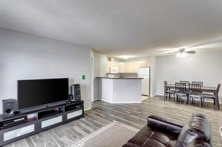 Photo 9: 2407 16320 24 Street SW in Calgary: Bridlewood Apartment for sale : MLS®# A1059487