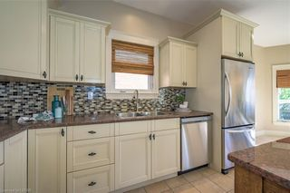 Photo 12: 603 CLEARWATER Crescent in London: North B Residential for sale (North)  : MLS®# 40112201