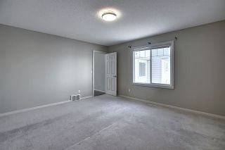 Photo 16: 55 2336 ASPEN Trail: Sherwood Park Townhouse for sale : MLS®# E4229281