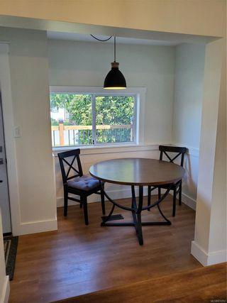 Photo 6: 4916 Lathom Rd in : PA Port Alberni House for sale (Port Alberni)  : MLS®# 874553