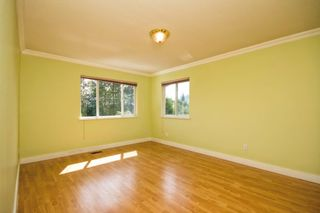 Photo 31: 3062 WADDINGTON Place in Coquitlam: Westwood Plateau House for sale : MLS®# V1067968
