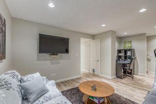 Photo 30: 835 NEW BRIGHTON Drive SE in Calgary: New Brighton Detached for sale : MLS®# A1032257