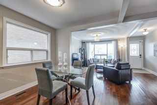 Photo 14: 264 Ryding Avenue in Toronto: Junction Area House (2-Storey) for sale (Toronto W02)  : MLS®# W4415963