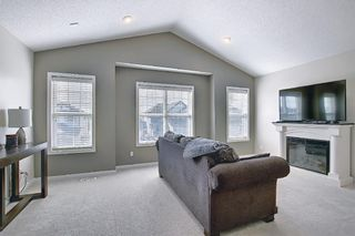 Photo 17: 192 Reunion Close NW: Airdrie Detached for sale : MLS®# A1089777