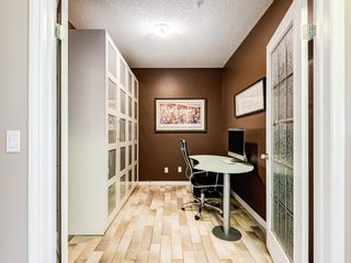 Photo 6: 317 838 19 Avenue SW in Calgary: Lower Mount Royal Apartment for sale : MLS®# A1080864