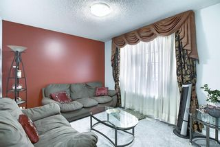 Photo 17: 193 Saddlebrook Way NE in Calgary: Saddle Ridge Detached for sale : MLS®# A1070319