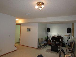 Photo 31: 605 5 Avenue SW: Sundre Detached for sale : MLS®# A1058432