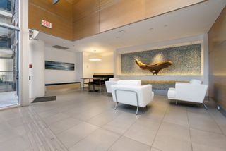 """Photo 6: 119 1777 W 7TH Avenue in Vancouver: Fairview VW Condo for sale in """"Kits 360"""" (Vancouver West)  : MLS®# R2594859"""