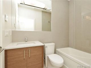 Photo 18: 5 2340 Oakville Ave in VICTORIA: Si Sidney South-East Row/Townhouse for sale (Sidney)  : MLS®# 700983