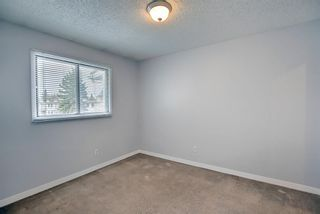 Photo 20: 140 3015 51 Street SW in Calgary: Glenbrook Row/Townhouse for sale : MLS®# A1092906