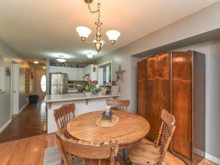 Photo 25: A 2143 MISSION ROAD in COURTENAY: CV Courtenay East Half Duplex for sale (Comox Valley)  : MLS®# 805866