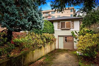 Photo 2: 1083 Lodge Ave in VICTORIA: SE Quadra House for sale (Saanich East)  : MLS®# 803101