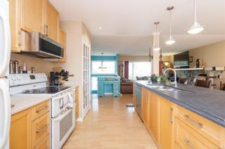 Photo 11: 2129 Malaview Ave in : Si Sidney North-East House for sale (Sidney)  : MLS®# 870866