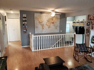Photo 7: 2814 CALHOUN Crescent in Prince George: Charella/Starlane House for sale (PG City South (Zone 74))  : MLS®# R2562619