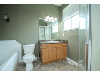 """Photo 13: 33039 BOOTHBY Avenue in Mission: Mission BC House for sale in """"Cedar Valley Estates"""" : MLS®# R2091912"""