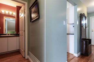 """Photo 11: 60 34332 MACLURE Road in Abbotsford: Central Abbotsford Townhouse for sale in """"IMMEL RIDGE"""" : MLS®# R2554947"""