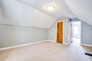 Photo 16: 10955 72 Avenue in Edmonton: Zone 15 House for sale : MLS®# E4263293