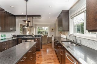 Photo 23: 1741 Patly Pl in : Vi Rockland House for sale (Victoria)  : MLS®# 861249