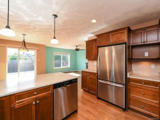 Photo 5: 1291 Noel Ave in COMOX: CV Comox (Town of) House for sale (Comox Valley)  : MLS®# 835831