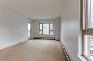 """Photo 5: 805 121 W 15TH Street in North Vancouver: Central Lonsdale Condo for sale in """"Alegria"""" : MLS®# R2511224"""