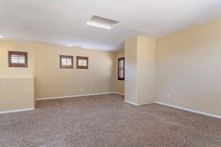 Photo 25: CHULA VISTA House for sale : 4 bedrooms : 1816 Scarlet Pl