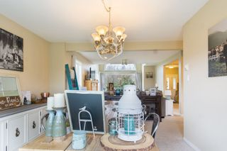 """Photo 8: 35444 HARTLEY Road in Mission: Durieu House for sale in """"McConnell Creek"""" : MLS®# R2464015"""