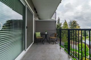 "Photo 17: 308 19530 65 Avenue in Surrey: Clayton Condo for sale in ""WILLOW GRAND"" (Cloverdale)  : MLS®# R2161663"