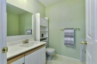 Photo 16: 11020 19 AV NW in Edmonton: Zone 16 Condo for sale : MLS®# E4207443