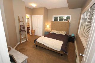 Photo 21: 2101 4 Kingsland Close SE: Airdrie Apartment for sale : MLS®# A1117201
