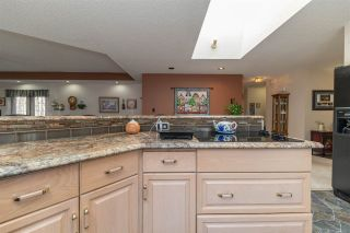 Photo 13: 6 EVERGREEN Place: St. Albert House for sale : MLS®# E4241508