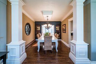 Photo 20: 10555 MURALT Road in Prince George: Beaverley House for sale (PG Rural West (Zone 77))  : MLS®# R2499912