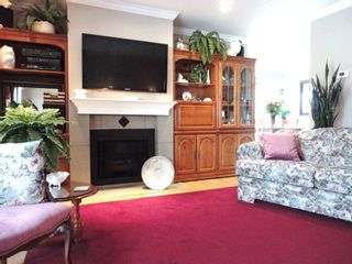 Photo 9: 311 7055 WILMA STREET in The Beresford: Highgate Home for sale ()