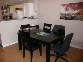 Photo 12: 3737 MANOR STREET in Burnaby: Central BN 1/2 Duplex for sale (Burnaby North)  : MLS®# R2032641