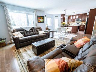 Photo 20: 3659 30 Street in Edmonton: Zone 30 House for sale : MLS®# E4236183