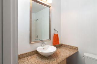 Photo 10: 811 845 Yates St in : Vi Downtown Condo for sale (Victoria)  : MLS®# 851667