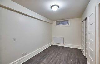Photo 14: Lower 10 Sylvan Avenue in Toronto: Dufferin Grove House (3-Storey) for lease (Toronto C01)  : MLS®# C4688128