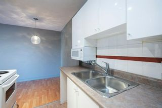Photo 14: 201 1111 15 Avenue SW in Calgary: Beltline Apartment for sale : MLS®# A1074011