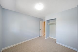Photo 20: 5403 Dalhart Road NW in Calgary: Dalhousie Detached for sale : MLS®# A1144585