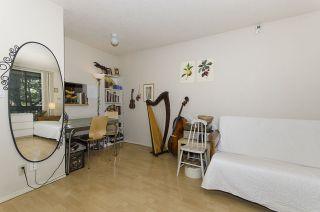 """Photo 4: 313 8540 CITATION Drive in Richmond: Brighouse Condo for sale in """"BELMONT PARK"""" : MLS®# R2367330"""