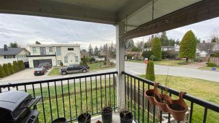 Photo 4: 1578 PHOENIX Street: White Rock House for sale (South Surrey White Rock)  : MLS®# R2554567