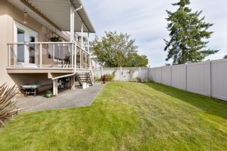 """Photo 34: 864 BAILEY Court in Port Coquitlam: Citadel PQ House for sale in """"CITADEL HEIGHTS"""" : MLS®# R2621047"""