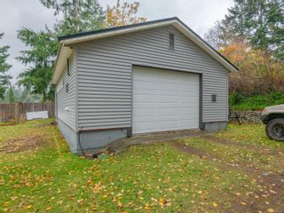Photo 30: 6630 Valley View Dr in : Na Pleasant Valley House for sale (Nanaimo)  : MLS®# 860201