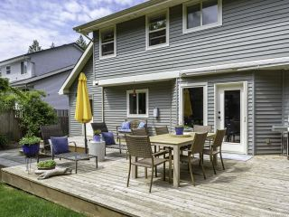 Photo 48: 1523 Eton Rd in COMOX: CV Comox (Town of) House for sale (Comox Valley)  : MLS®# 839281
