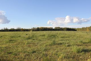 Photo 26: : Rural St. Paul County House for sale : MLS®# E4262676