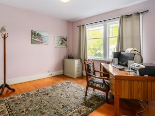 """Photo 14: 3240 W 21ST Avenue in Vancouver: Dunbar House for sale in """"Dunbar"""" (Vancouver West)  : MLS®# R2000254"""