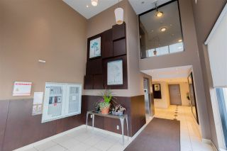 "Photo 30: 821 7831 WESTMINSTER Highway in Richmond: Brighouse Condo for sale in ""THE CAPRI"" : MLS®# R2543024"