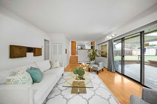 Photo 4: 4849 Irmin Street in : Metrotown House for sale (Burnaby South)
