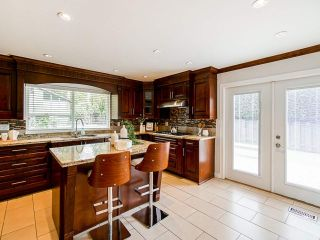 Photo 10: 763 WEYMOUTH Drive in North Vancouver: Lynn Valley House for sale : MLS®# R2557549